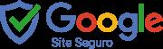 Google Seguro