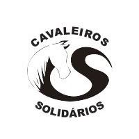 cavaleiros-solidarios