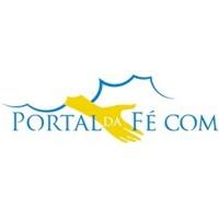 portal-da-fe