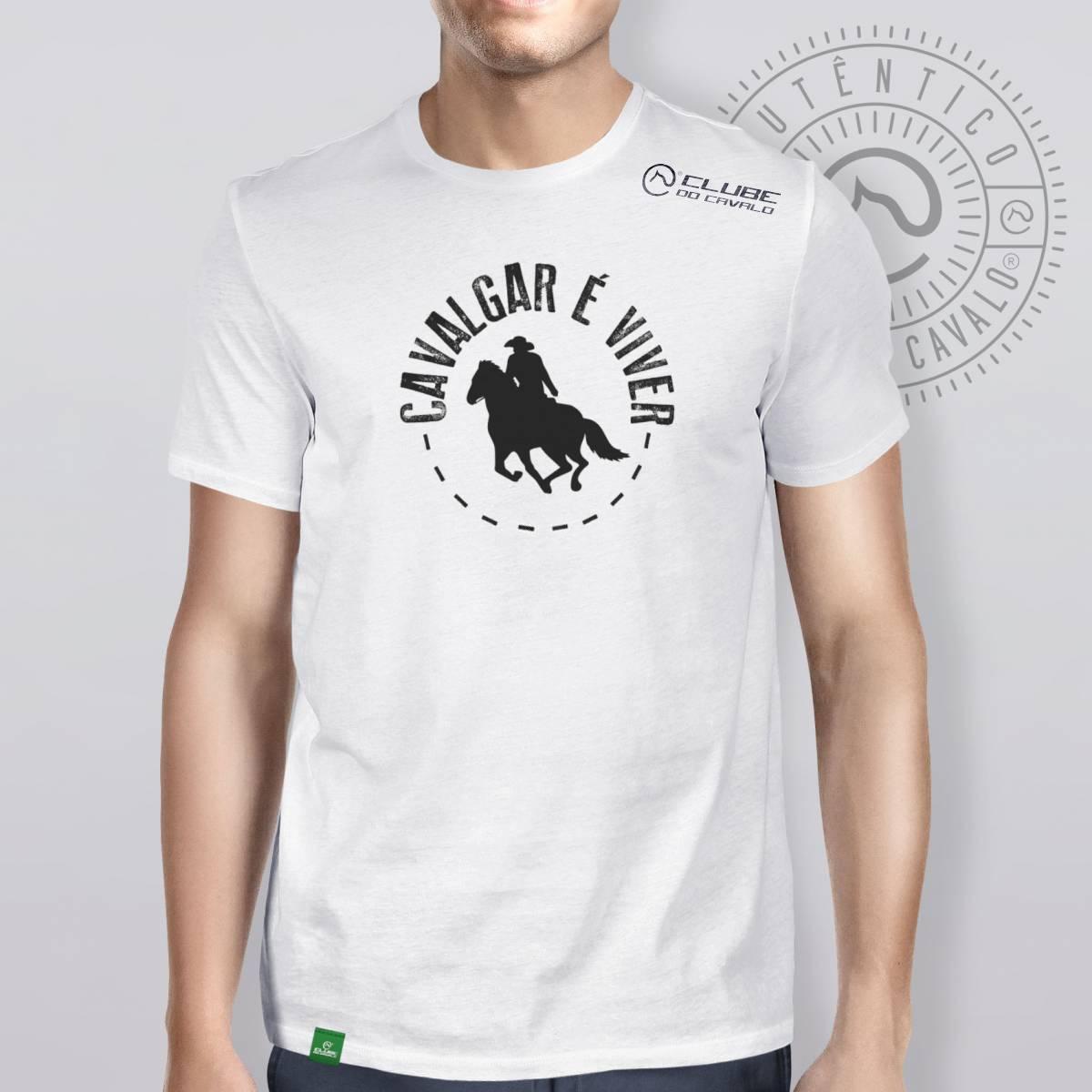A Melhor Camiseta Do Brasil Tem Um Nome Camiseta Branca